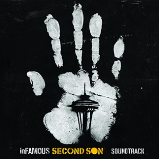 Infamous_SS_Cover