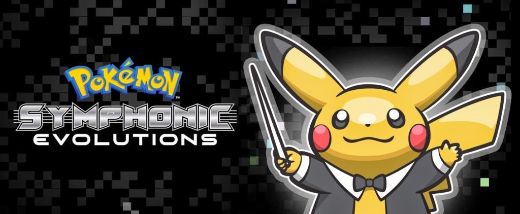 MC_PokemonSymphony_1536x634_mApp_Pika-1024x422
