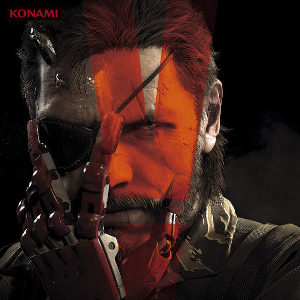 METAL-GEAR-SOLID-VOCAL-TRACKS
