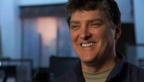 Marty O'Donnell pic