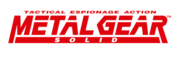 Metal_Gear_Solid_logo