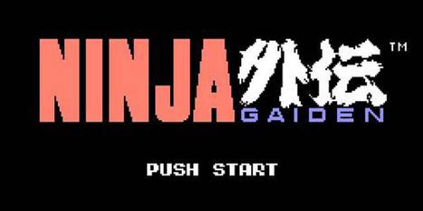 Ninja-Gaiden-3-logo-ninja-gaiden-24522308-637-355