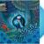 Ori Vinyl record