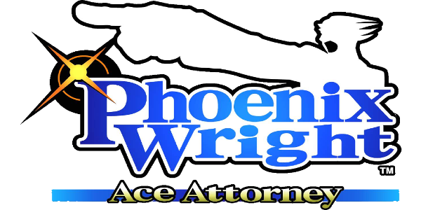 Phoenix_Wright_Ace_Attorney_Logo