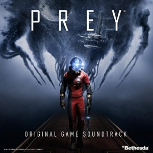 Prey Original Soundtrack