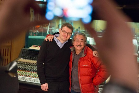 Producer_Böcker-Composer_Uematsu