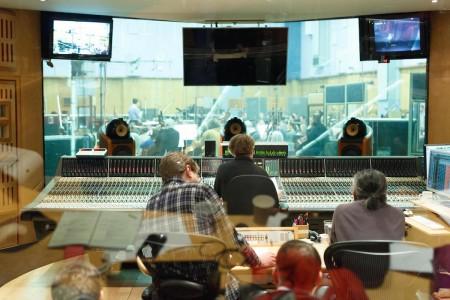 Recording_Process