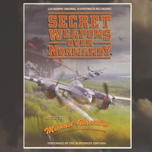 Secret-Weapons-Over-Normandy-Soundtrack