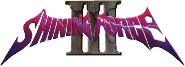 Shining_Force_III_logo
