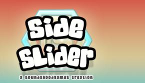 side-slider