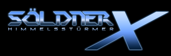 Soldner-x-logo
