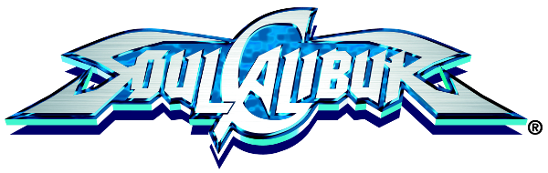 Soul_Calibur_logo