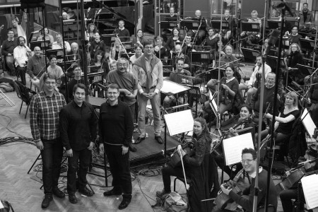 Team_London_Symphony_Orchestra