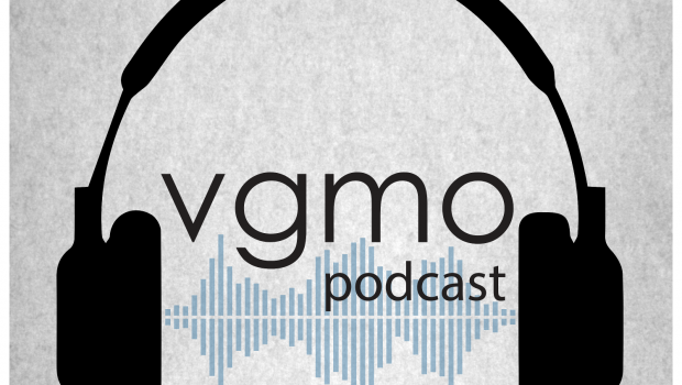 The VGMO Podcast