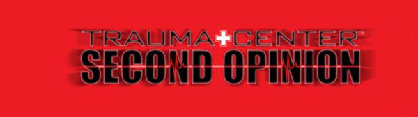 Trauma Center - resized