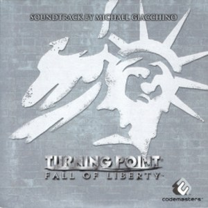 Turning-Point-Fall-of-Liberty-Soundtrack