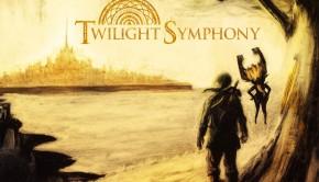 Twilight Symphony