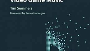 Understanding game music