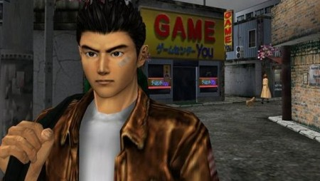 Why-Shenmue-3-must-never-be-made_6