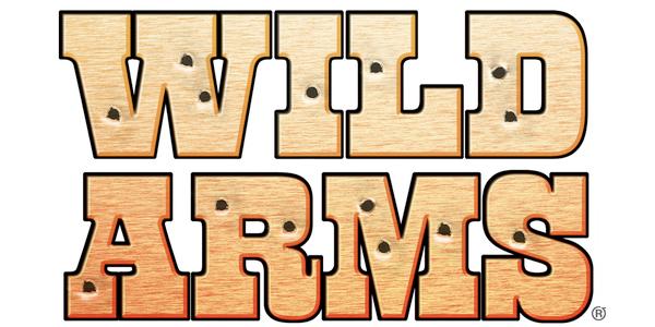 Wild_arms_logo