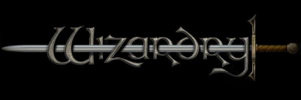 Wizardry_Logo