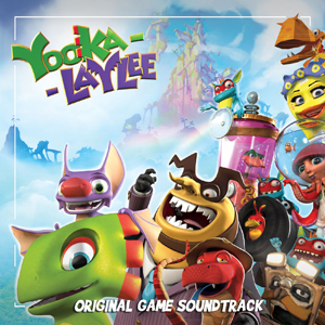 Yooka-Laylee-(Original-Game