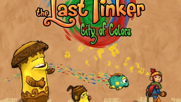 LastTinker