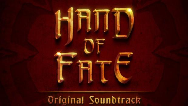 HandofFate