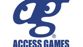 accessgames