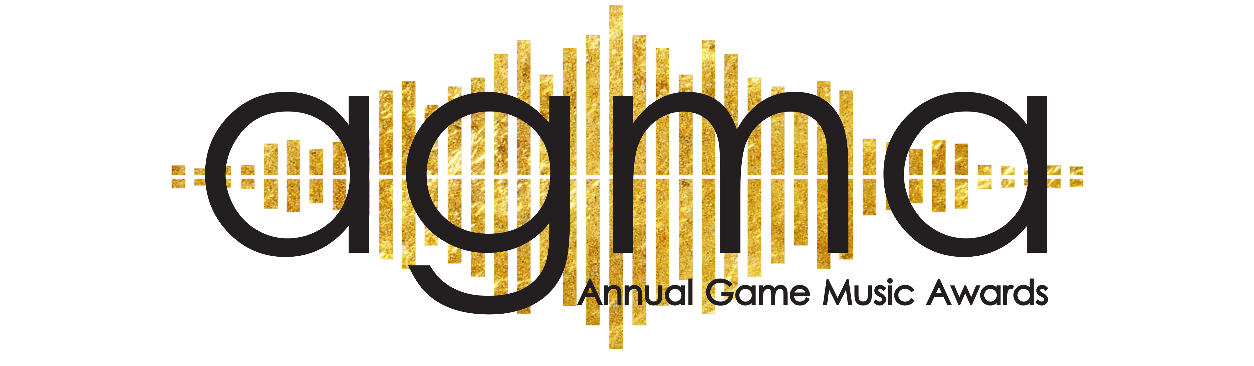 VGMO -Video Game Music Online- » Annual Game Music Awards 2015