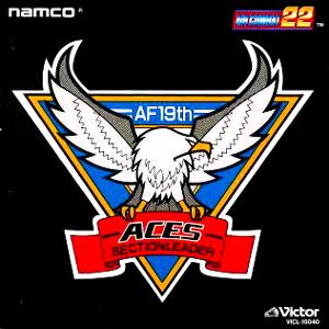 aircombat22