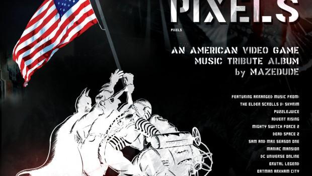 americanpixels