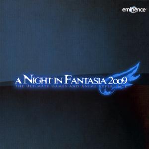 anightinfantasia2009