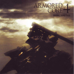 armoredcore3
