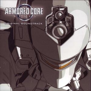 armoredcorenexus