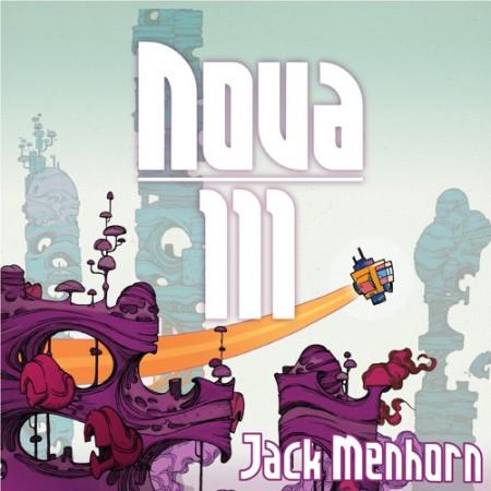 nova111