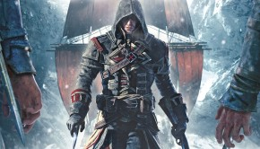 assassinsrogue