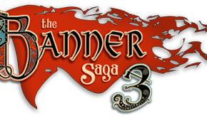 bannersaga3