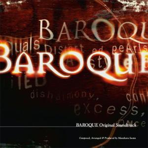 baroquereprint