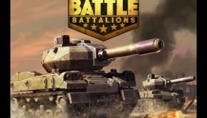 battlebattalions