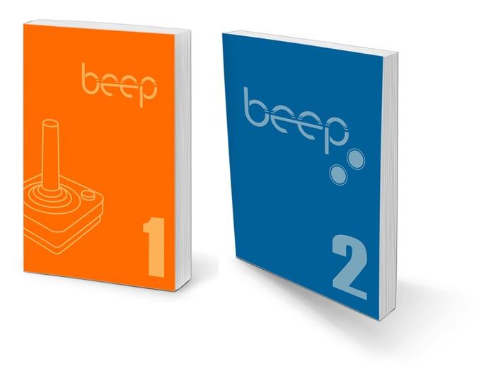 beepbook