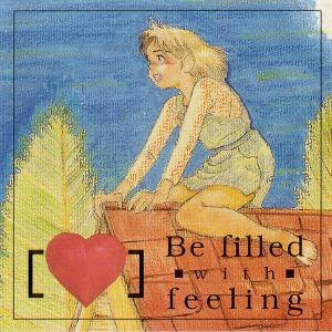 befilled