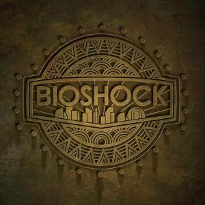 bioshockpromo