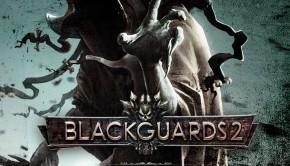 blackguards2