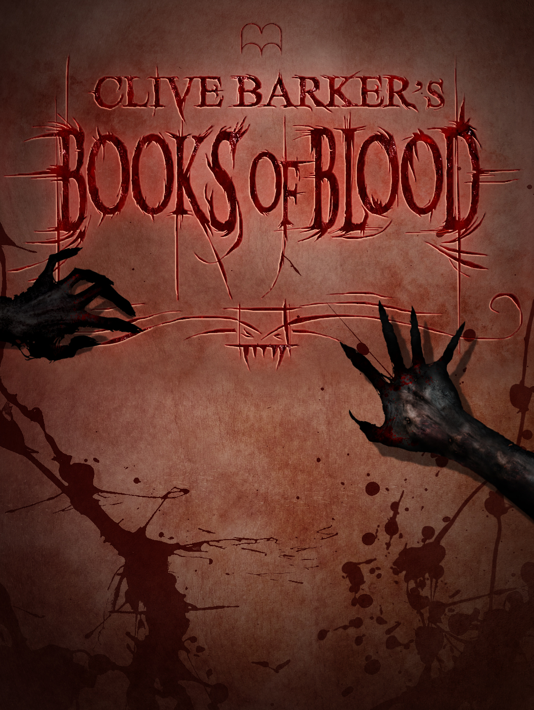 booksblood