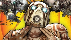 borderlands2_review_massive_gamepage