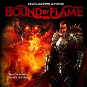 boundbyflame