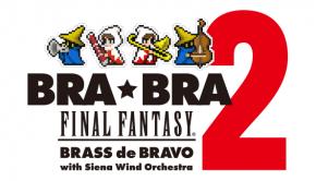 brabra2