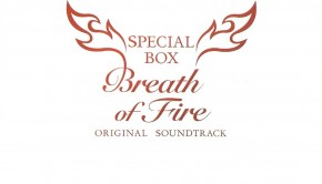 breathfirebox