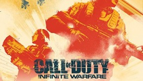 callofdutyinfinite